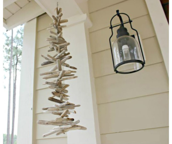 wind-chime.jpg?Revision=W5W&Timestamp=0M2nVG